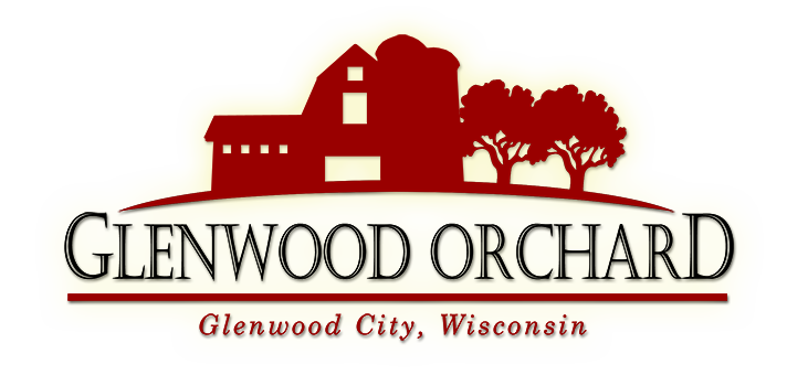 Glenwood Orchard