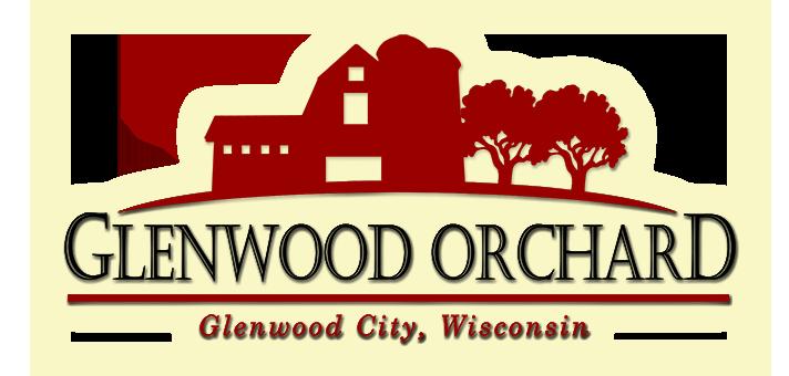 Glenwood Orchard